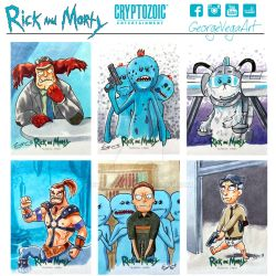Rick-and-Morty-cards-Rel-3 by shaotemp