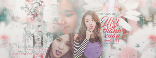 A YOUTH - Son Chaeyoung by karinecucheoo