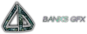 Banks GFX Signature by ThexRealxBanks