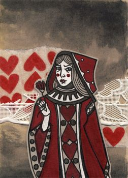 queen of hearts by maria-neiti