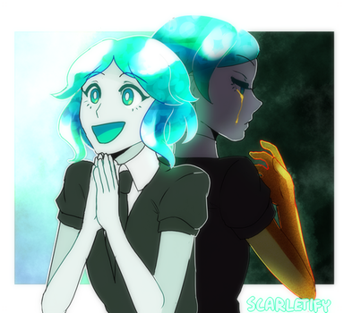 Phos by Scarletify