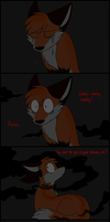 Felinia: Page 38 by Rainy-bleu