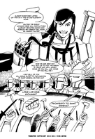 Verboten Chapter 3 Page 3 by HolyLancer9