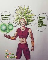 kefla!  by ChocolateGasMask26