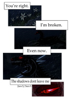 [ Thorn: I'm broken ] by 2rev3