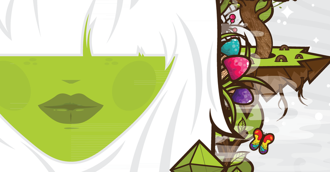Illustrator CS5 Issue by j3concepts