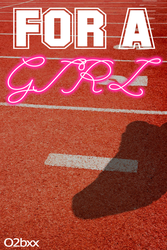 For a Girl cover by RinMitzuki