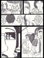 I.J.a.d. Chapter 8 page 3 by BluRavenHouvener