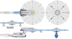 uss saladin au multi view by captshade-mod-Larry03 by larry03052