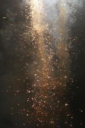 Firework Stock 125 by Malleni-Stock