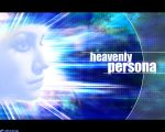 -Heavenly-Persona by outthere