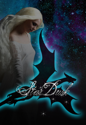 Stardusk Cover6 by Safirescribbler