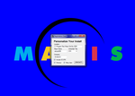 SimCity 2000 Installer For Windows 7 - Windows 10 by aldude999