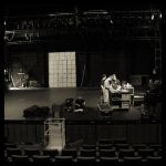 Backstage1 by neubauten