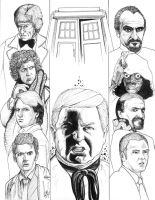 Dr.WHO-Last of the TimeLords by DocRedfield