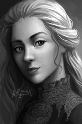 Commission 73 by LauraHollingsworth