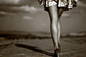 xx 218 by metindemiralay