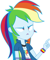 Rainbow_What is that? by jucamovi1992
