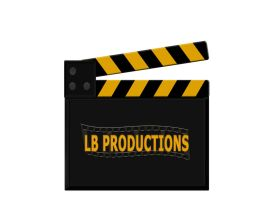 LB Pro Clapboard by DamnMulletDesign