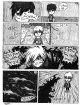 Ghostly Fright Ch 7 pg 16 by ChibiSkeven