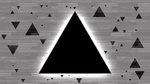 Triangles. by FloppyChiptunes