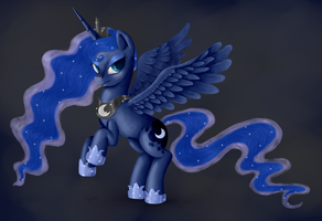 Omagerhd Its Luna by to-lazy-for-username