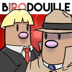Profile pic : BiRodouille by Da-Ruka
