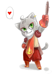 ID_For the Fire Nation by kelly1412