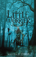 Little Worrier by 999msvalkyrie