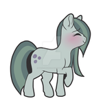 Ship Charm #4 : Marble Pie by Twisted-Sketch