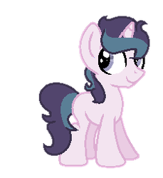 Foal adoptables for gamingwithayshah(Part 1) by Skystar20