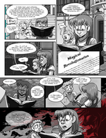 Chapter 3 - Page 18 by ZaraLT