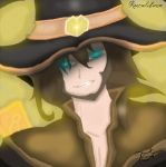 Twisted Fate by Rexcalius