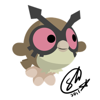 HootHoot Project Example