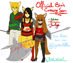 Bios coming soon by imperfect-ion