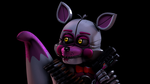 Minifigposter5 by realAxie