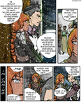 DAI-AtWMF: The Wrath of Heaven Pg 10 by yinyangswings