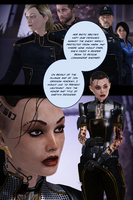 ME: Aftermath - Page 85 by Nightfable