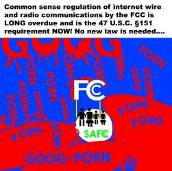 Make_internet_SAFcc_from_GOOG by CurtisNeeley