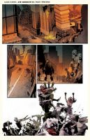 ZVR Undercity1, pg7 preview by mytymark