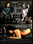 Necreshaw page 79 by Shallon4000