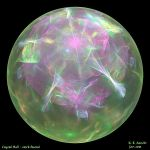Crystal Ball by KEArnold
