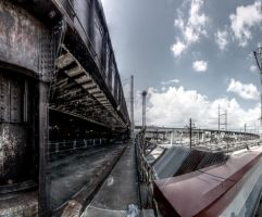 Panorama 2971 blended fused pregamma 1 mantiuk06 c by bruhinb