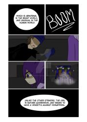 Chapter 0 Pg 8 by BarbsArtwork