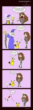 HP_corssover comic_02 by bonana-chan