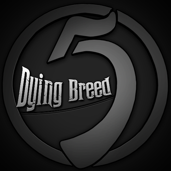 oO5 Dying Breed Avatar by oO5Dynasty