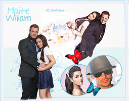 Levyrroni by AnGel-Perroni