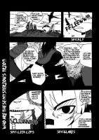 NK Chapter 0: Page 4 by cvsnb
