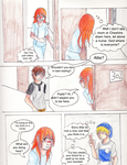 Chapter 5 pg 20 RoW by emilyk949