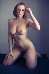 diane___ by matmoon